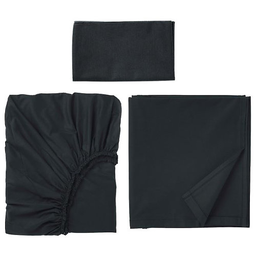 Replacement Twin-Size Sheet Set