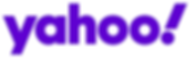 yahoo_2019_logo.png