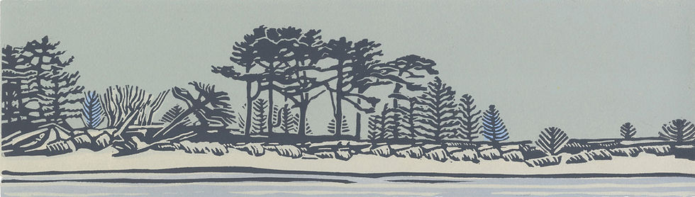'East Bank - Wells' linocut.jpeg