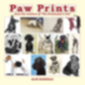 Paw Prints Covers_front cover.jpeg