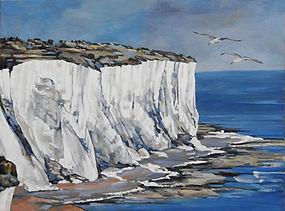 St Margarets cliffs.jpg