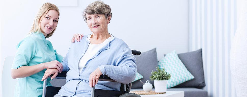CarePlus 24 live in care agency