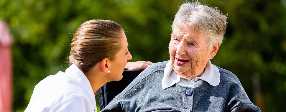 CarePlus 24 Respite Care agency