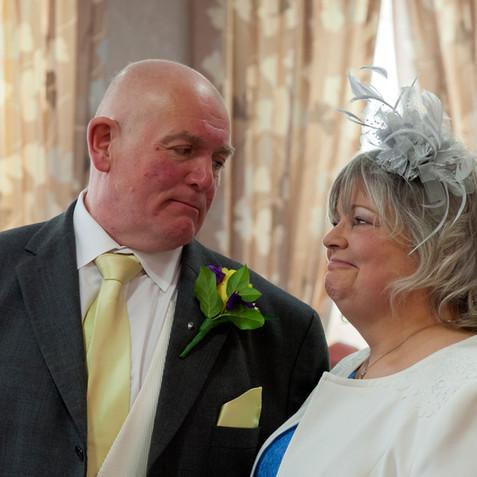 Alf and Margaret Wedding (63).jpg