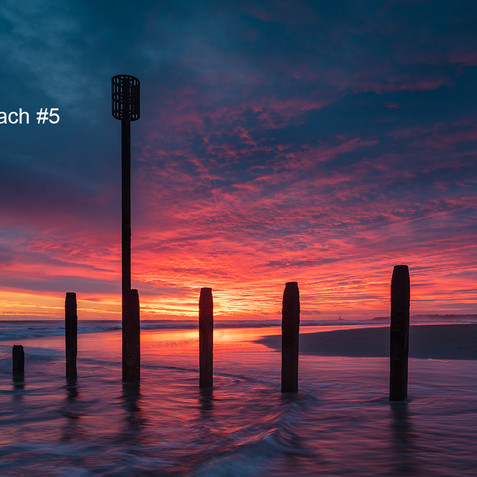 Blyth Beach #5.jpg