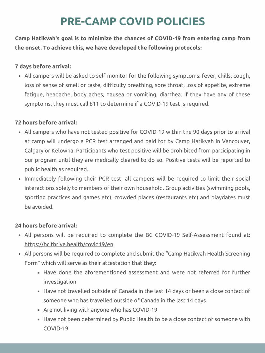 2021 Handbook - Page 5