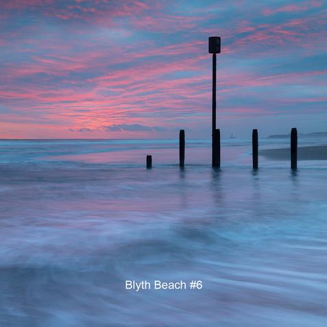 Blyth Beach #6.jpg