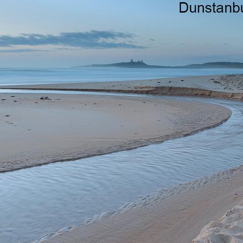 Dunstanburgh #1.jpg