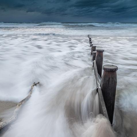 Blyth Beach #1.jpg