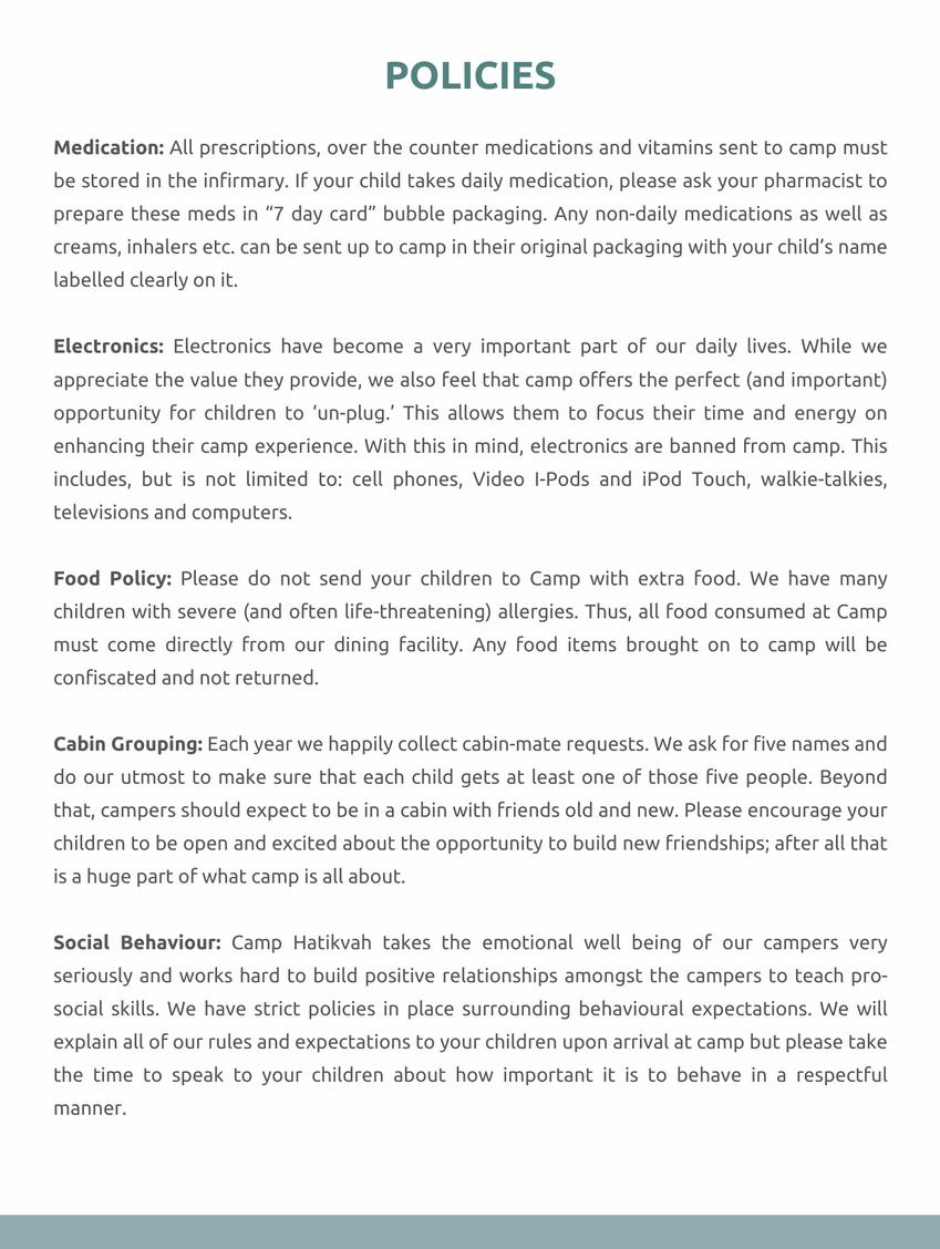 2021 Handbook - Page 12