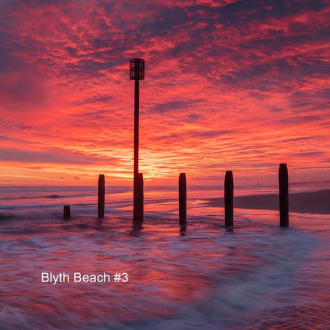 Blyth Beach #3.jpg