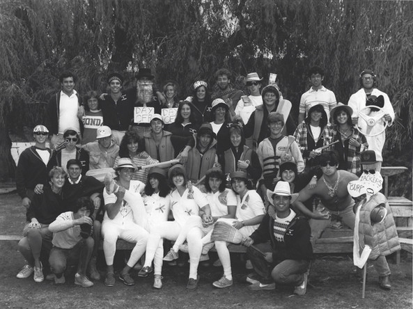 staff 1984.jpg