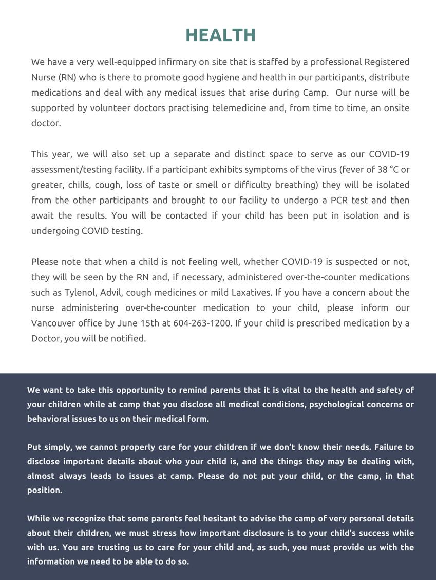 2021 Handbook - Page 8