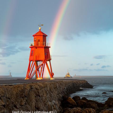 Herd Groyn Lighthouse #1.jpg