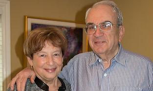 Philip & Iris 2014.jpeg