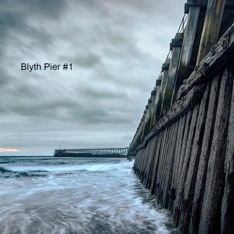 Blyth Pier #1.jpg