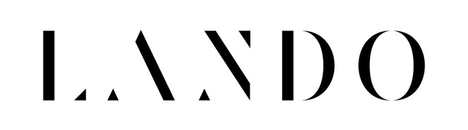 LANDO_HorizontalLogo-BoxFill.png