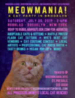 Meowmania 2019.png