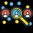 iconfinder_choose_job_seeker_employee_un