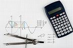 Trigonometry - maths background .jpg