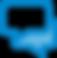 iconfinder_message-talk-feedback_2932345