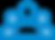 iconfinder_team-people-group_2932353.png