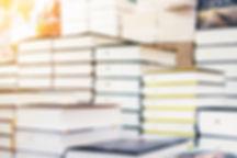 Blue Tent OnLoan - Free Textbook Loan Program
