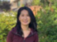 Shin Yen - Blue Tent AP Calculus Instructor