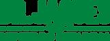 Dr Jaques Neves - Logo- VERDE.png
