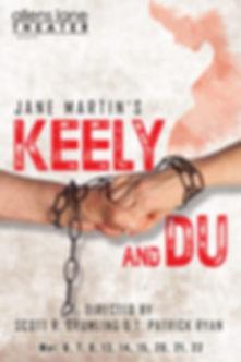 keely and du.jpg