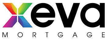 xeva-logo-final-02-on-white.jpg