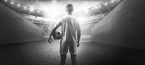 Football%20player%20in%20the%20stadium_edited.jpg