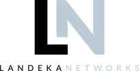 Landeka_Networks_Logo_RGB.png
