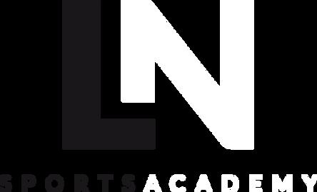 LN_Sports_Academy_Logo_SW.png