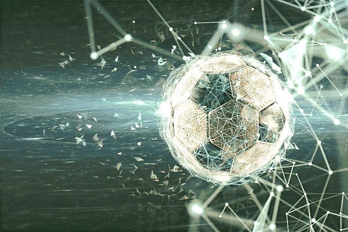 Soccer%20ball%20with%20internet%20network%20effect_edited.jpg