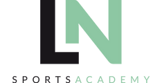 LN_Sports_Academy_Logo_RGB.png