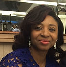 Mercy Aimienwanu - Manager at Spirit of Excellence Dental Practice
