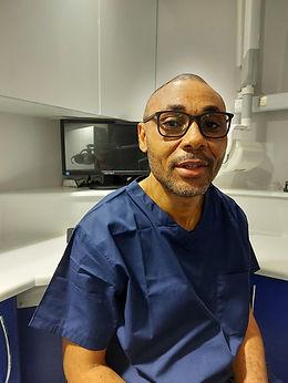 Ogbemudia Enabulele - Spirit of Excellence Dental Practice_2.jpg