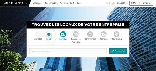 bureauxlocaux_ECE.jpg