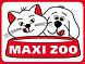 maxizoo.png