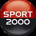 logo-sport-2000-navigation.png