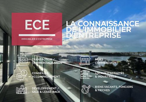 Bannière Bureaux Locaux.jpg