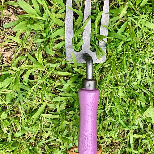 Kids Hand fork Tool 2