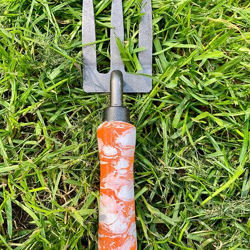 Kids Hand fork Tool 10
