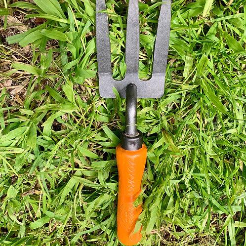 Kids Hand fork Tool 3