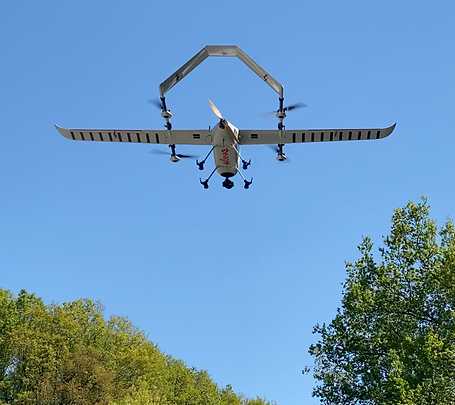 Beagle M Takeoff.png
