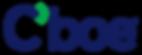 Cboe-Logo-RGB (00000002).png