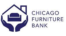 CFB-Logo2-HighRes.jpg