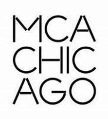MCA.jpg