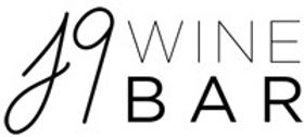 J9 Wine Bar.jpg